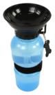 Aquadog-Drinkfles-533-Ml