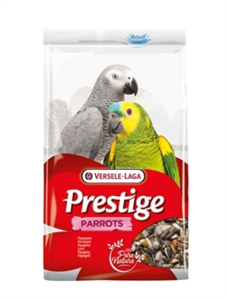 Prestige Papegaaien 1 Kg