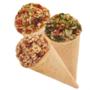 Lolo-Pets-Cornet-Ijshoorn-Knaagdier-Met-Noot-Groente-Fruit-10-Stuks