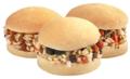 Lolo-Pets-Hamburger-Knaagdier-Met-Noot-Groente-Fruit-12-Stuks