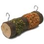 Rosewood-Naturals-Knaagrol-Hout-Wortel-Peterselie-16x65x65-Cm