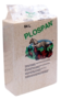 Plospan-Houtvezel-64-Ltr