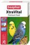 Beaphar-XtraVital-Parkiet-1-KG