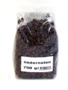 Cedernoten-750-Gram