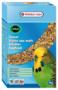 Orlux-Eivoer-Droog-Kleine-Parkiet-1-Kg
