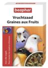 Beaphar-Vruchtenzaad-150-Gram
