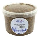 De-Vries-Meelworm-120-Gram