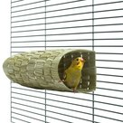 Back-Zoo-Natural-Bird-Tunnel-Small