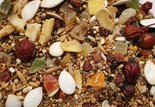 Ivorys-Grote-Parkiet-Fruit-Mix-300-Gram