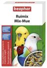 Beaphar-Ruimix-150-Gram