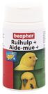 Beaphar-Ruihulp-50-Gram
