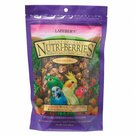 Lafeber-Nutri-Berries-Sunny-Orchard-Cockatiel-284-Gram