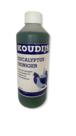 Koudijs-eucalyptus-reiniger-500-ml