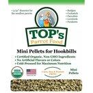 TOPs-Parakeet-Mini-Pellets-1-pound-(453-gram)