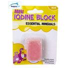 Happy-Pet-Iodine-Block-Mini