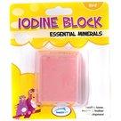Happy-Pet-Iodine-Block-Large