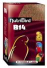 Nutribirds-B14-Onderhoudsvoerder-4-Kg
