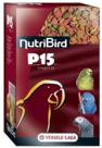 Nutribird-P15-Tropical-Onderhoudsvoeder-1-Kg