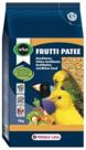 Orlux-Frutti-Patee-Krachtvoer-1-Kg