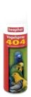 Beaphar-404-Vogelspray-250-Ml
