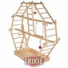 Ladder-Speelplaats-44x44x16-Cm