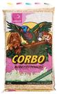 Corbo-Bodembedekking-75-Ltr-Middel