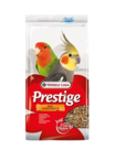 Prestige-Grote-Parkiet-1-Kg