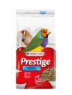 Prestige-Tropische-Vogel-1-Kg